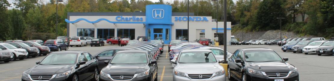 Charlies Honda 448 Western Ave Augusta ME 04330 888 390 5616 CharliesHonda Visit Their Facebook Page
